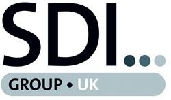 SDI Group UK Limited