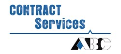 ABC Contract Services Ltd