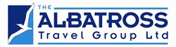 Albatross Travel Group