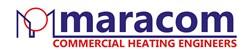 Maracom Ltd