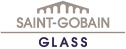 Saint-Gobain Glass UK Ltd