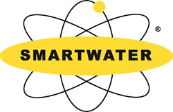 SmartWater Technology Limited