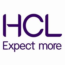 HCL Plc