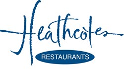 Heathcotes Restaurant Group