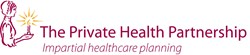 The Private Health Partnership Limited