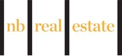 NB Real Estate