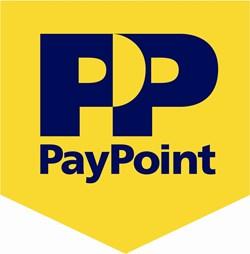 PayPoint plc