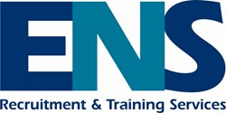 ENS Recruitment and Training Services