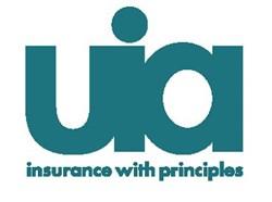 UIA (Insurance) Ltd