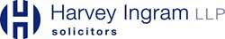 Harvey Ingram LLP