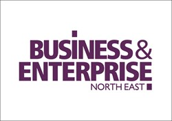 Business & Enterprise North East