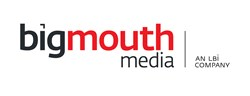bigmouthmedia