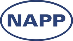Napp Pharmaceutical Holdings Limited