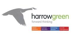 Harrow Green Limited