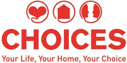 Choices Housing Association