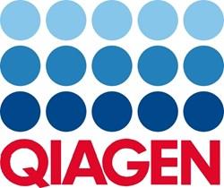 QIAGEN Limited