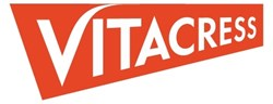 Vitacress Salads Ltd
