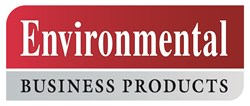 Environmental Business Products