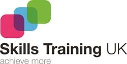 Skills Training UK