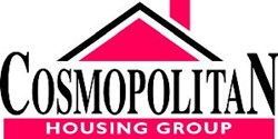 Cosmopolitan Housing Group Limited