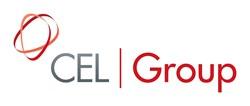 CEL Group