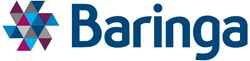 Baringa Partners