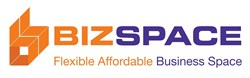 Bizspace Limited