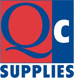 QC Supplies Ltd