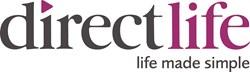Direct Life
