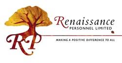 Renaissance Personnel Limited