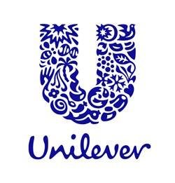 Unilever UK Ltd