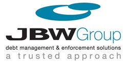 JBW Group
