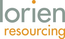 Lorien Resourcing Limited