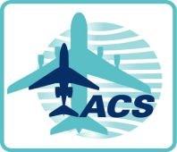 Air Charter Service Plc
