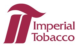 Imperial Tobacco UK Ltd