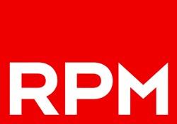 RPM Ltd