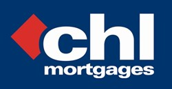 chl mortgage CHL Mortgages Company Profile | Best Companies