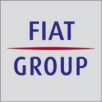 Fiat Group Automobiles UK Ltd