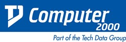 Computer 2000 Distribution Ltd