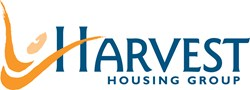 Harvest Housing Group