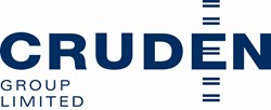 Cruden Group Limited