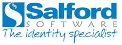Salford Software Ltd