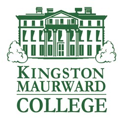 Kingston Maurward College, Dorset