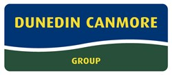 Dunedin Canmore Group