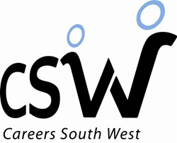 Careers South West Ltd