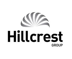 Hillcrest Group