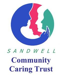 Sandwell Community Caring Trust