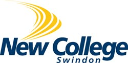 New College, Swindon