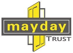 Mayday Trust