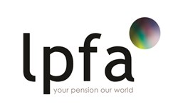 London Pensions Fund Authority